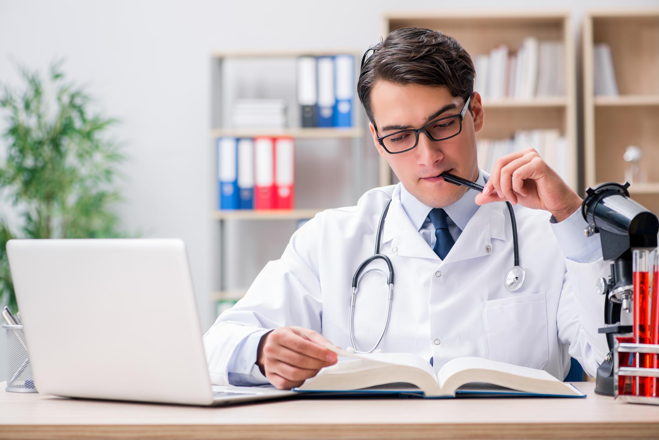 Neurology Board Review – Neurology Board Prep