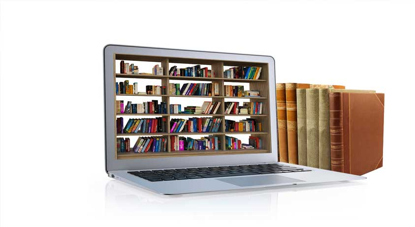 How the Role of the Health Science Librarian Has Changed