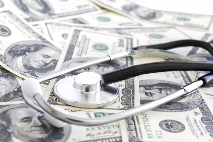 5 Ways to Attack Medical School Debt