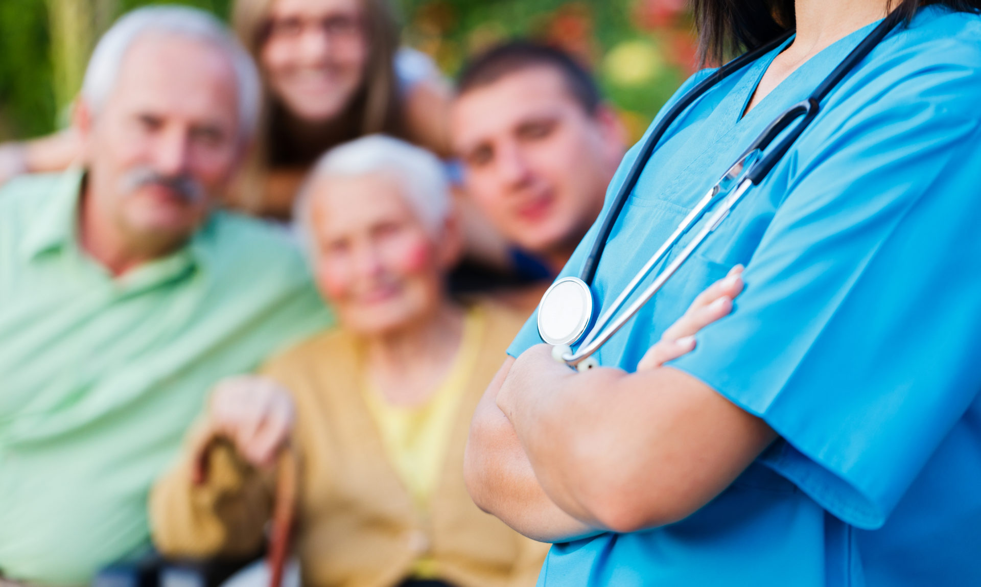 Try Answering These 6 Family Medicine Sample Questions