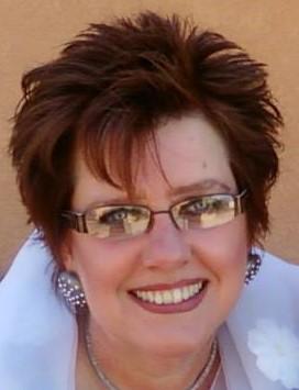 Deborah Chiaravalloti