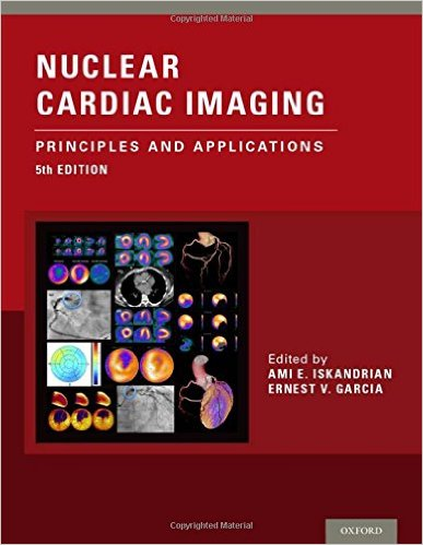 cardiac imaging teresa mann Machine learning of three-dimensional right ventricular motion enables outcome prediction in pulmonary hypertension: a cardiac mr imaging study.