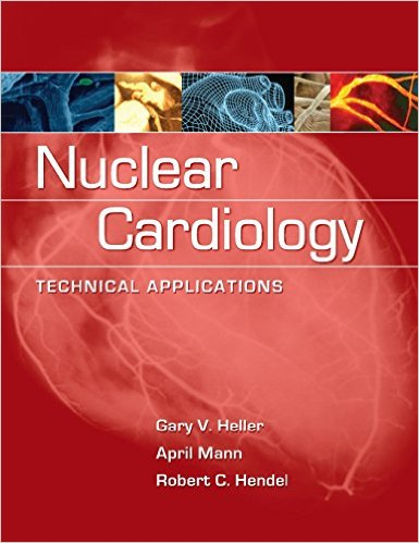 Nuclear Cardiology - Technical Applications