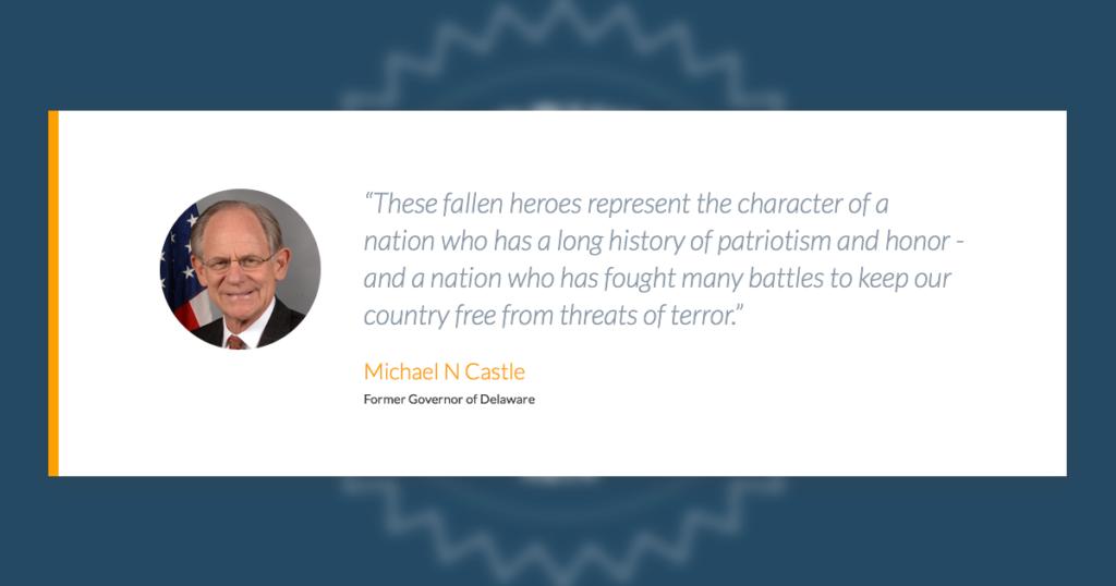 michael_castle