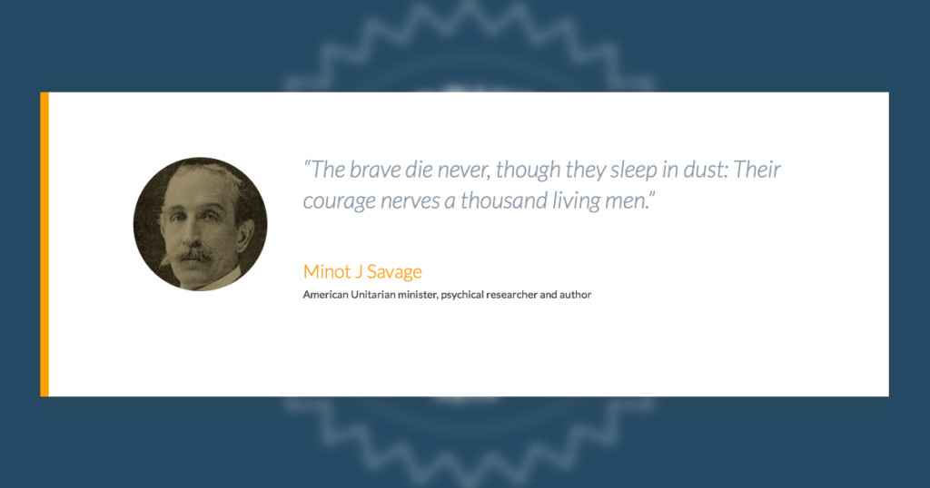 minot_savage