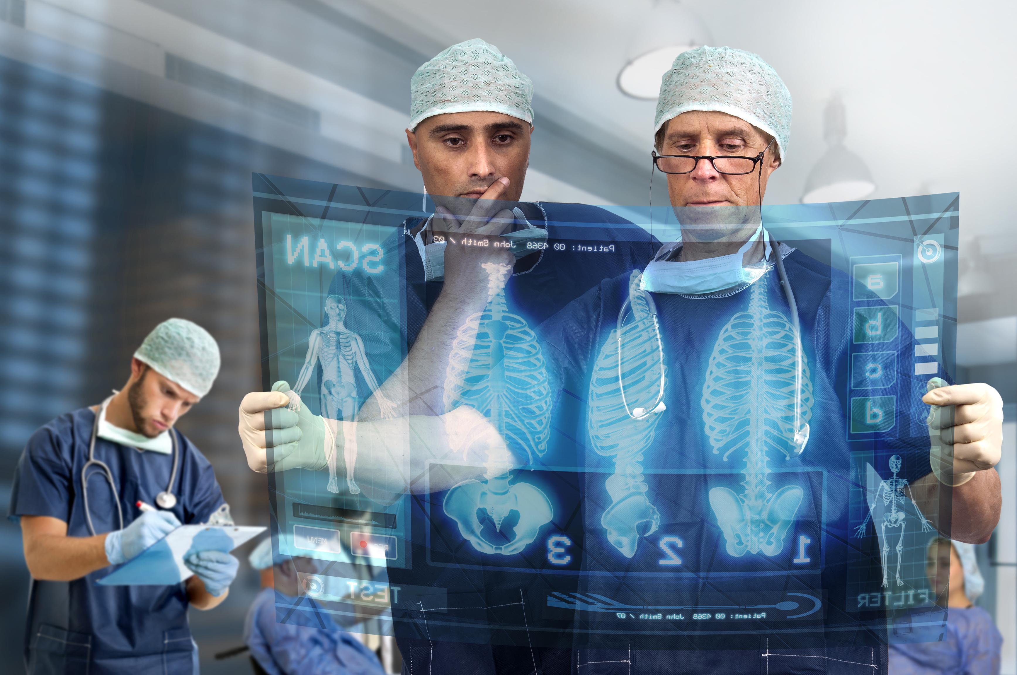 Pulmonary Medicine and Critical Care Board Exam Study Tools