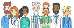 So, You Graduated Med School. Now You Need a Career.