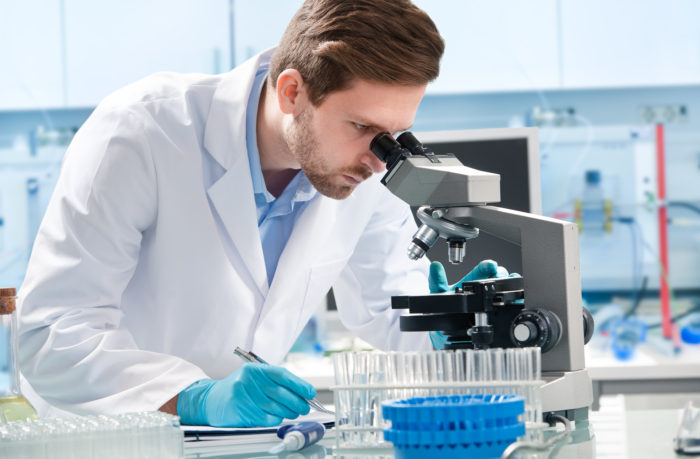 FAQs about the Pathology Recertification Exam