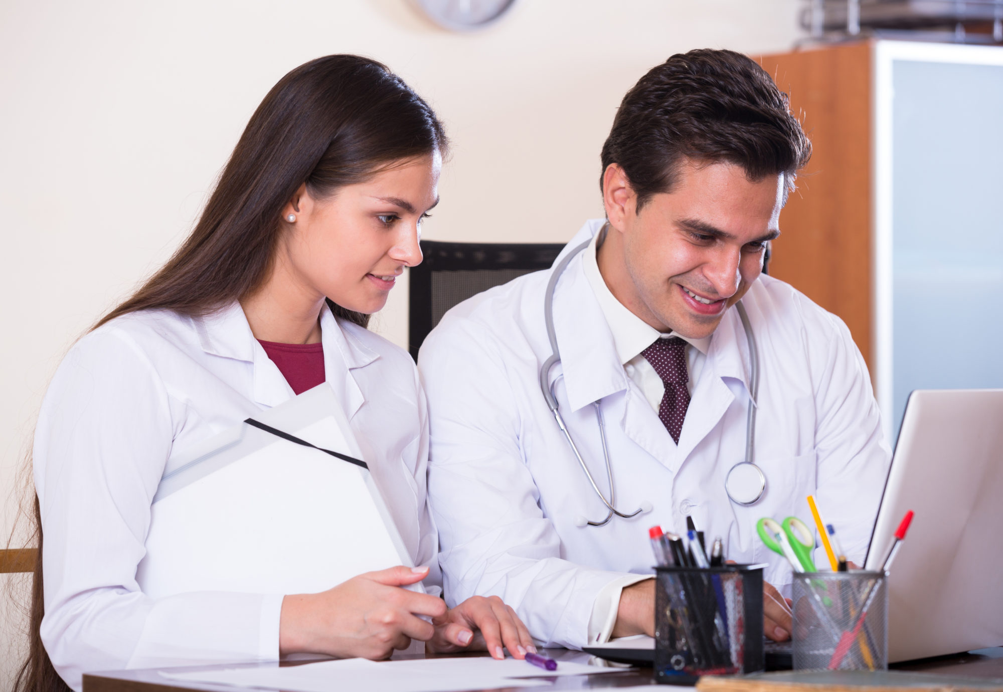 How Tutoring Can Help You ACE Your USMLE Exams