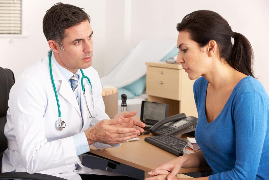 Preventive Medicine FAQ