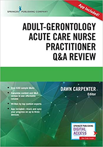 ag-acnp review book