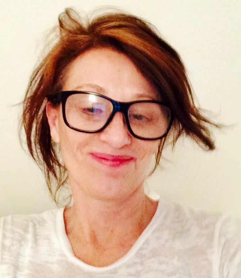 Karen Shackelford, MD