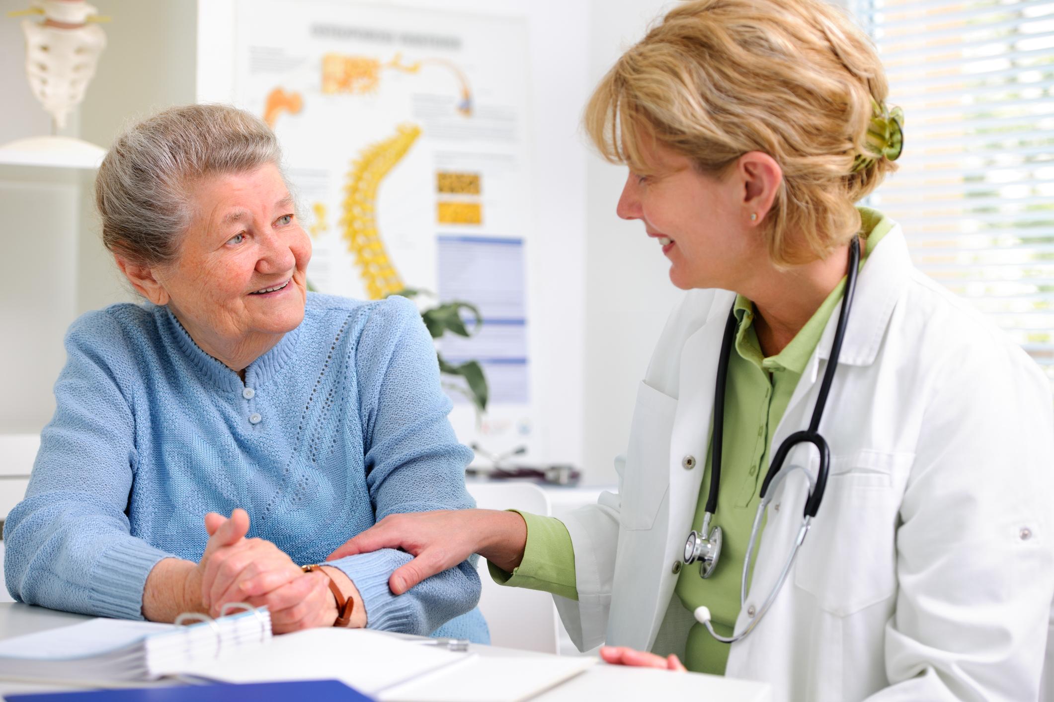 Preventive Medicine CME