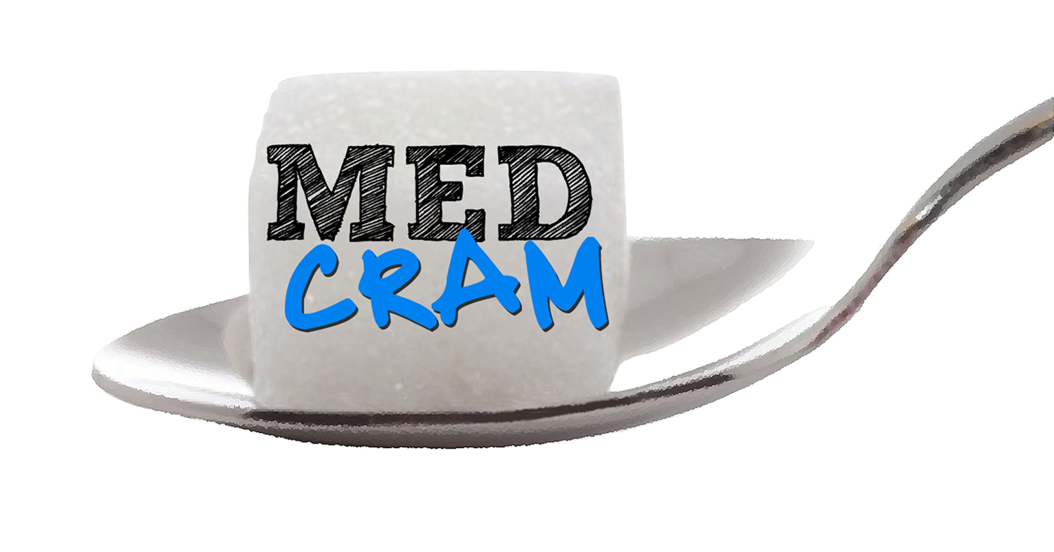 Medcram Video Questions & Explanations