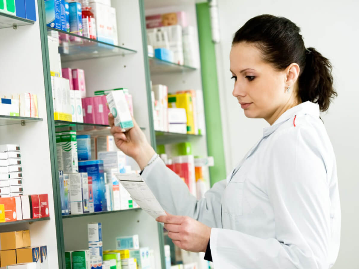 Drug Recalls: What Pharmacists Need to Know
