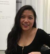 Tina Zhuo