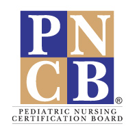 pncb vs ancc pediatric np exam how to decide which one to take