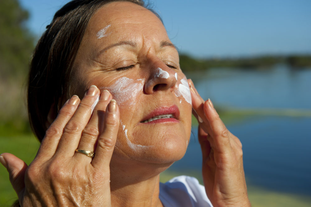 3 Ways Online Board Review Protects You Like Sunscreen