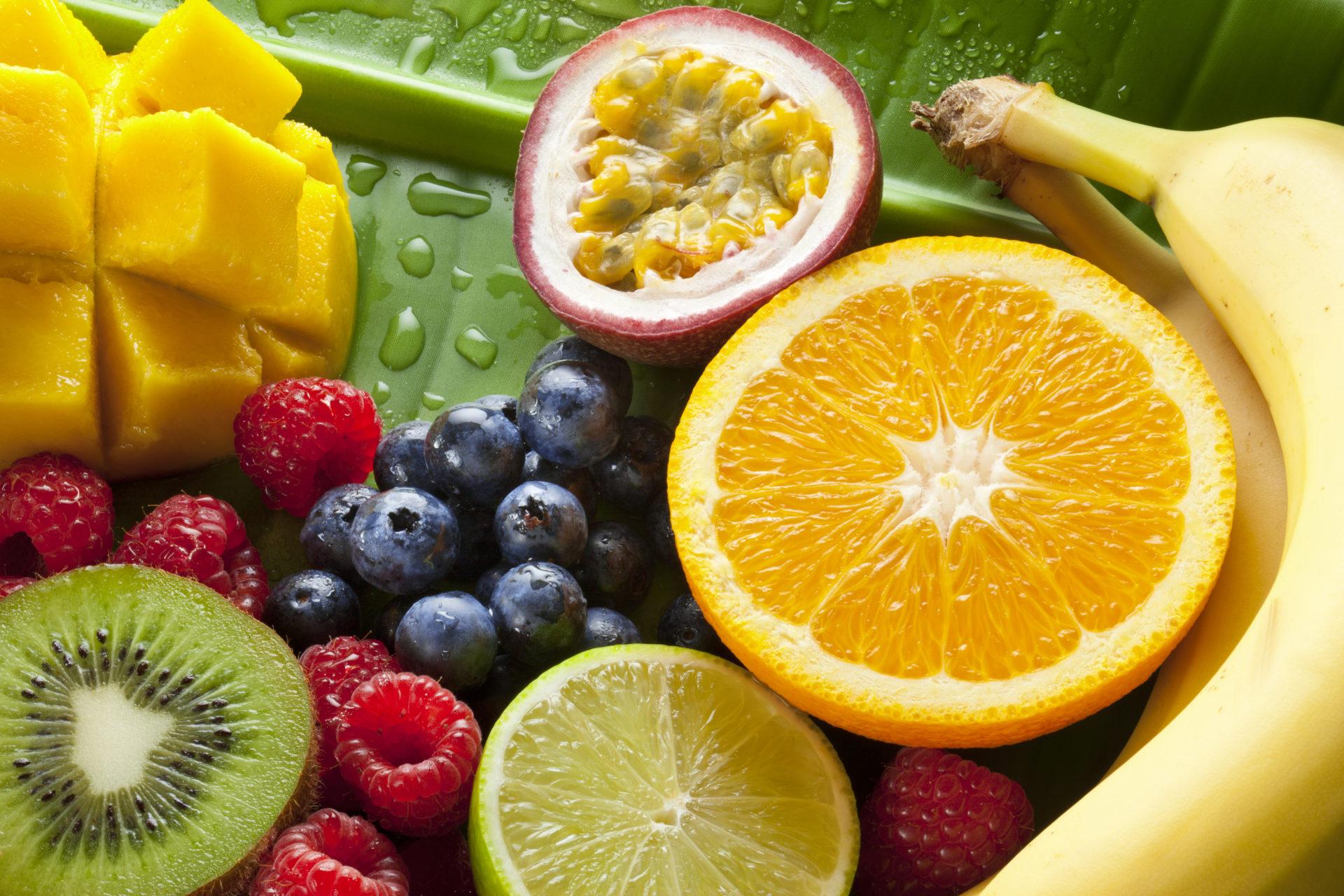 6 Best Study Snacks for Optimal Retention