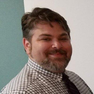 Author, Ari Newman