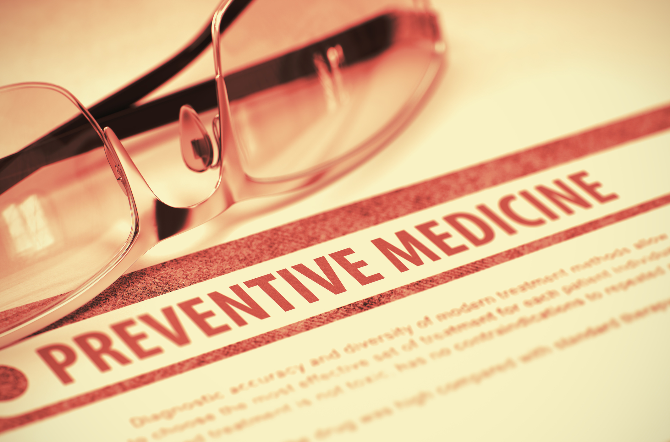 Try Your Hand at These 4 Preventive Medicine MOC Practice Questions