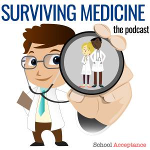 Surviving Medicine Podcast