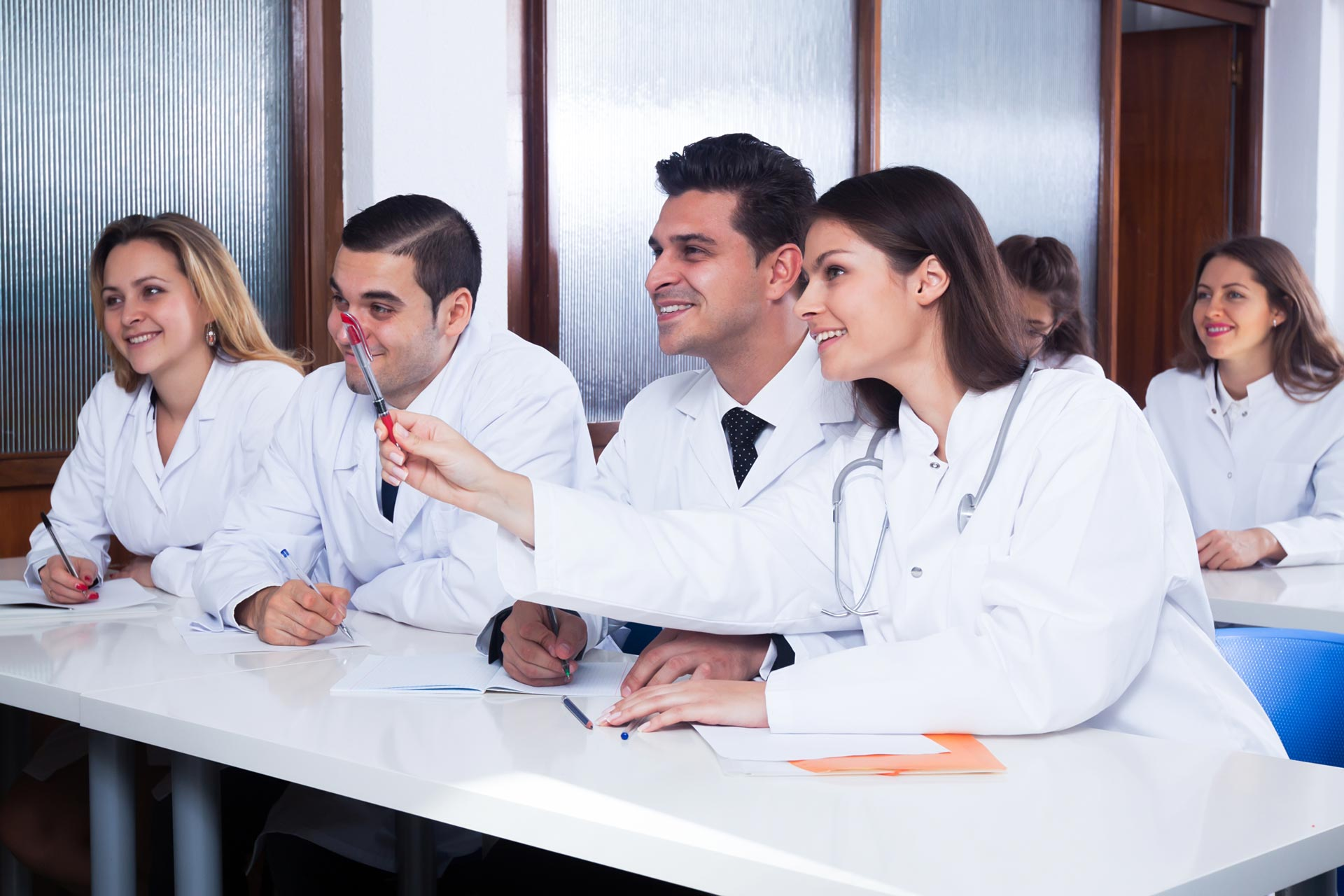 Tips for Applying to a Residency Program as an International Medical Student