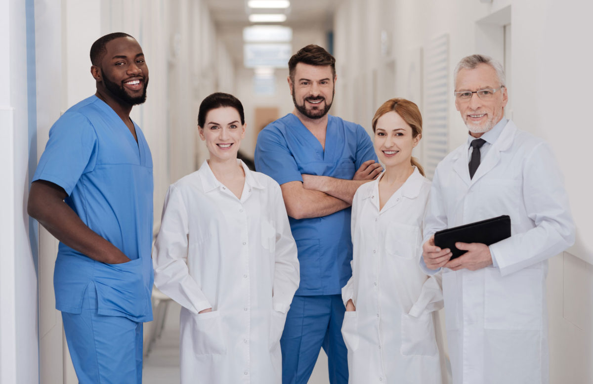 Work-Life Balance: 5 Ways to Have a Life During Residency