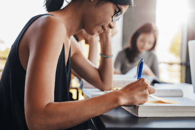 ABEM Qualifying Exam Test-Taking Strategies