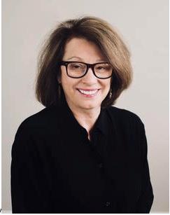 Dr. Karen Shackelford, MD.