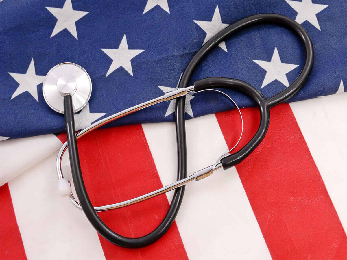 Becoming a Military Doctor: Weighing Your Options