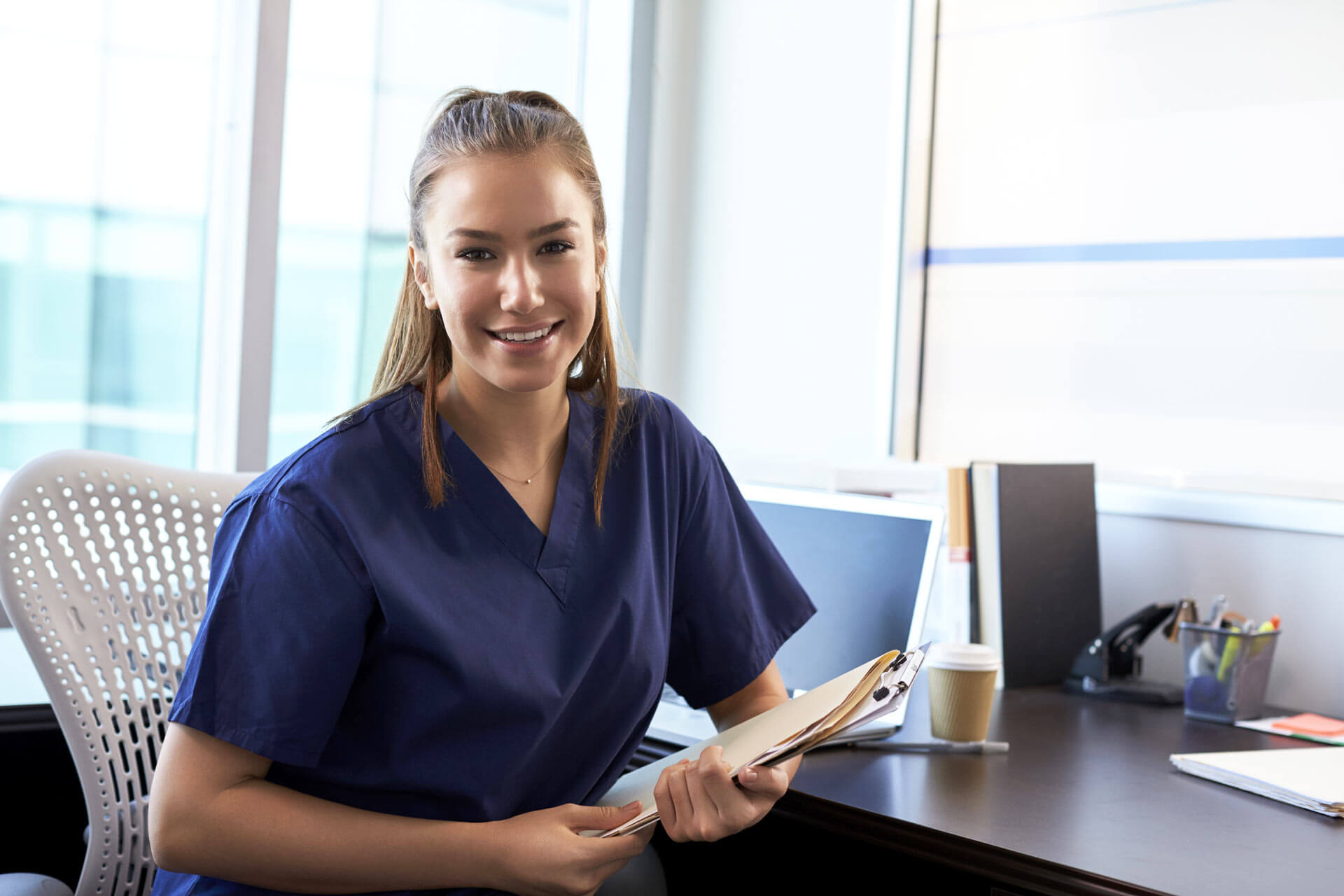 Important Considerations to Help You Pass the NCLEX-RN®