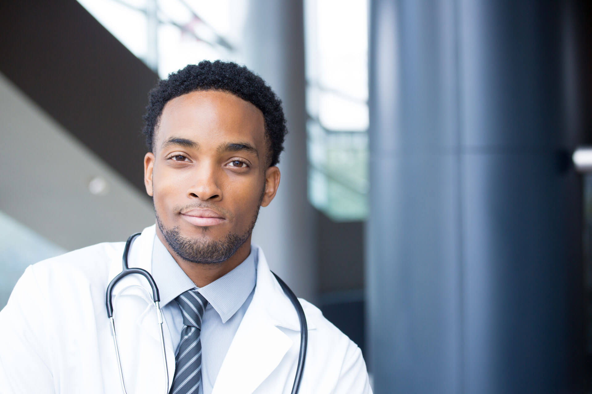 From Residency to Attendingship: Tips for Success