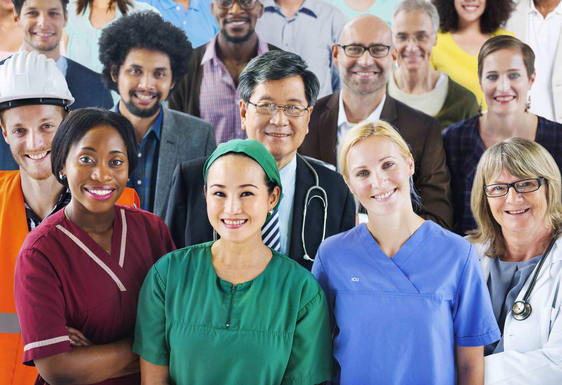 Social Determinants of Health (SDH) & How They Affect US Health Care
