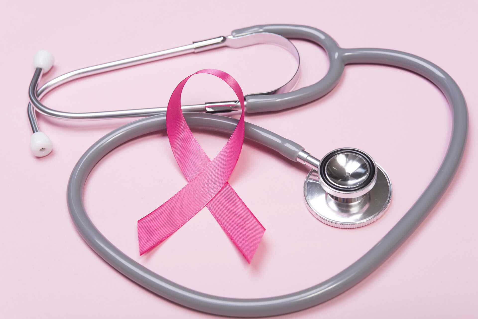 What You May Not Know About Breast Cancer Patients