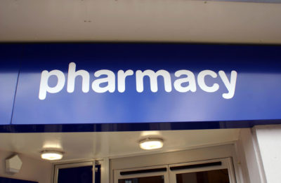 Pharmacists: Do You Know Your Rights to Refuse?