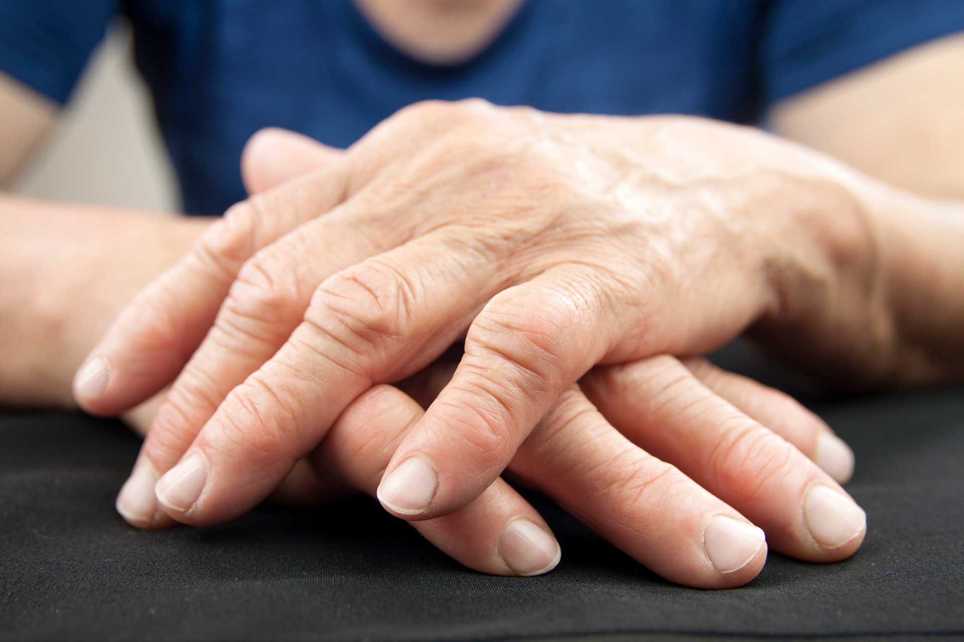 Try These FREE Rheumatology Board Review Questions