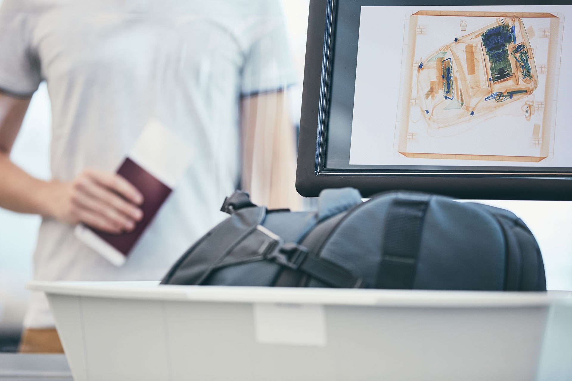 Traveling with Medication: How to Avoid Possible Jail Time