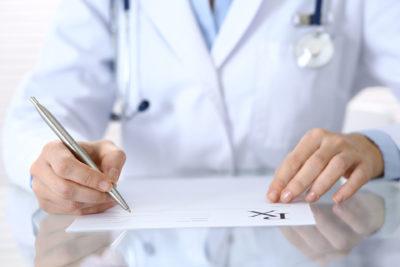 medical terminology - prescription abbreviations