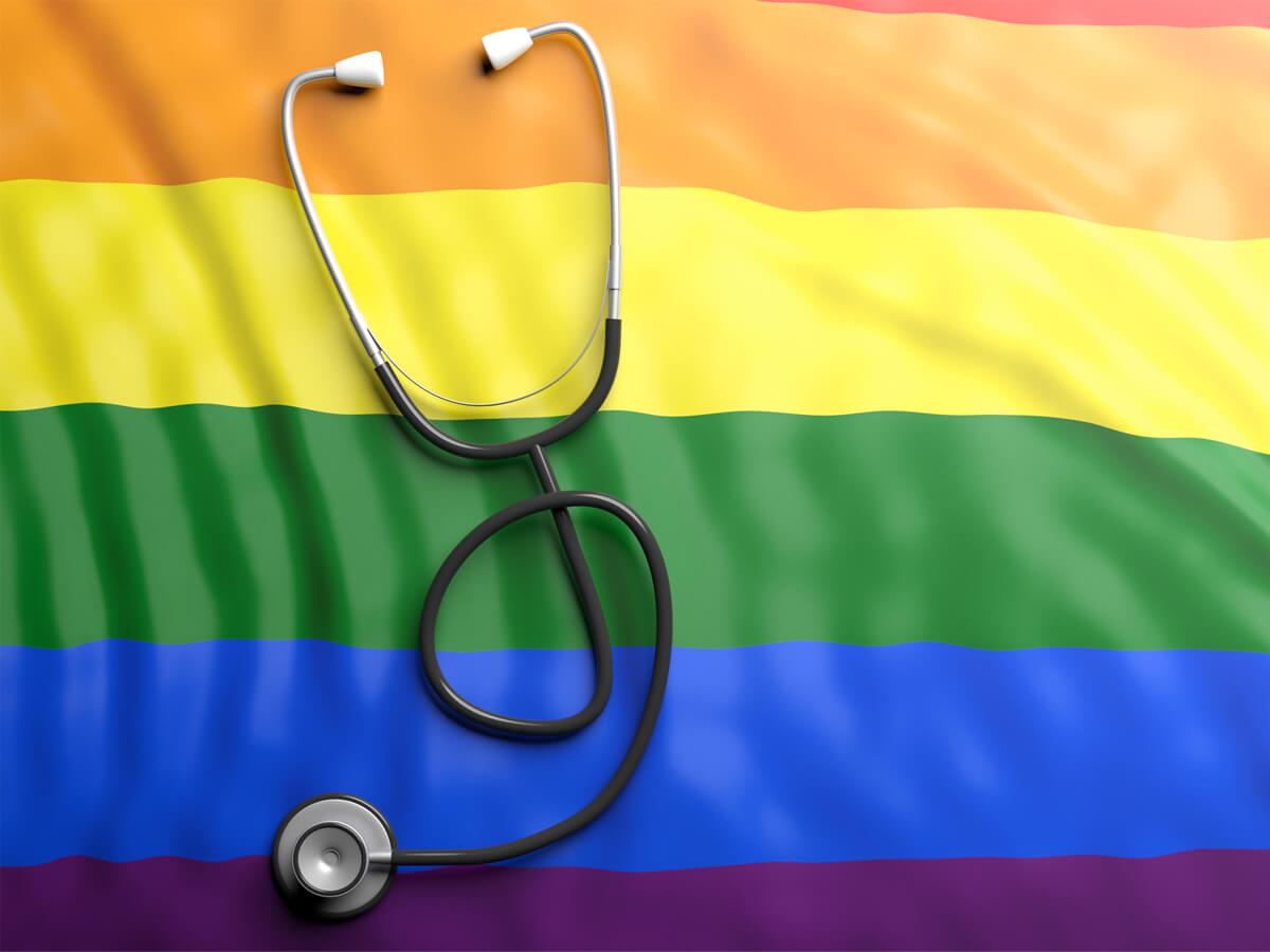 7 Tips to Make Your Practice LGBTQ+ Friendly