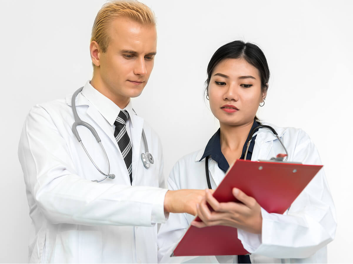 Maintaining Your Physician Assistant Certification