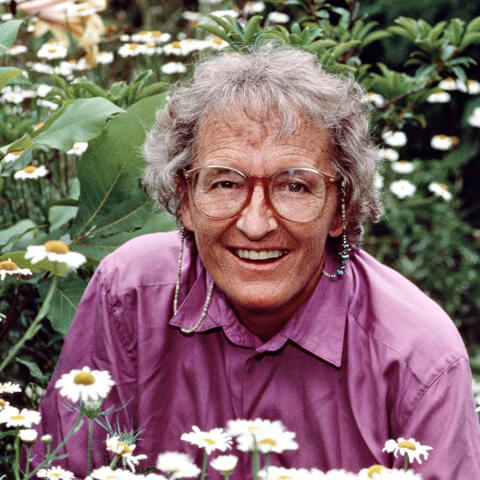 women physicians day dr elizabeth kubler ross