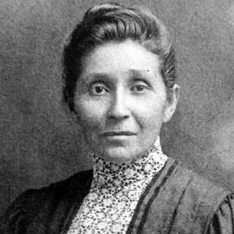 women physicians day dr susan la flesche picotte