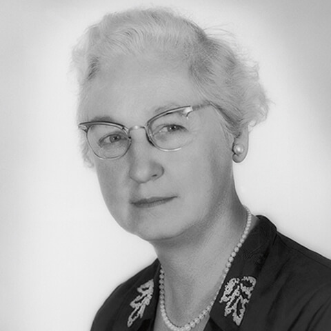 women physicians day dr virginia apgar