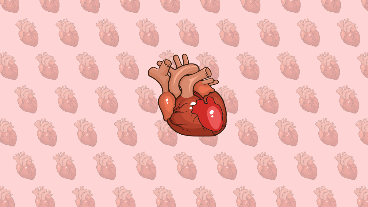 What is Takotsubo Cardiomyopathy (Broken Heart Syndrome)?