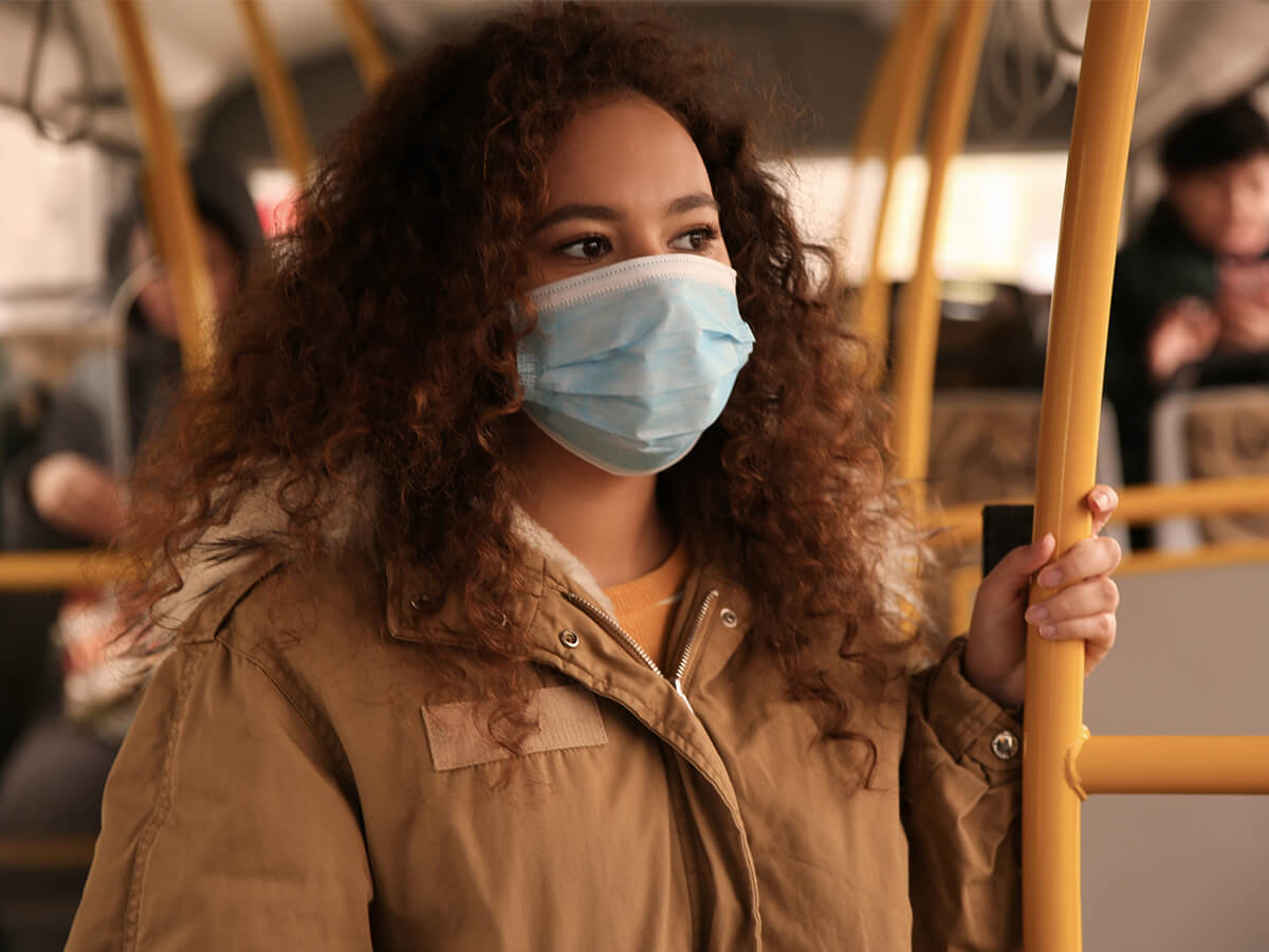 COVID-19 and Persons of Color: What Our Pandemic Reveals about American Health Inequities
