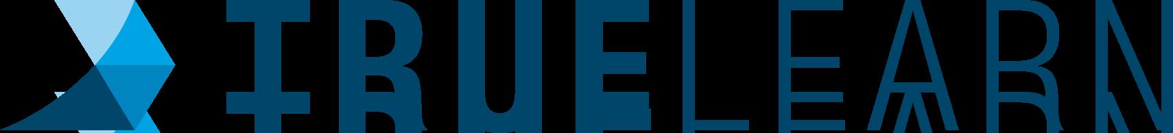 truelearn logo