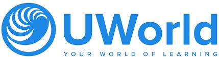 uworld panre