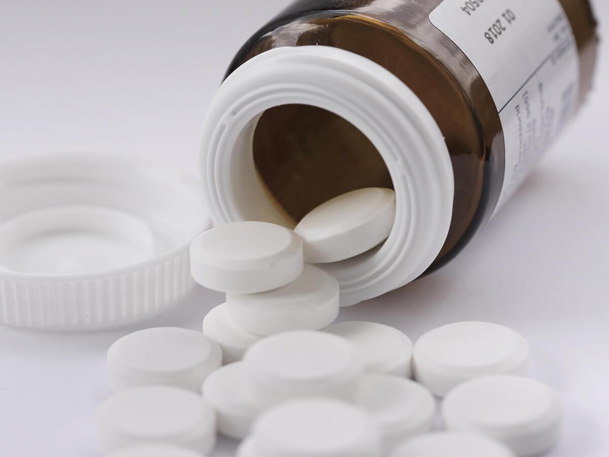 addiction medicine board review